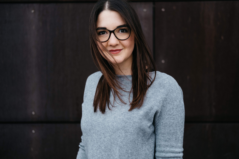julia-allmann-portrait-fotografie-2017-atheneadiapoulis-76