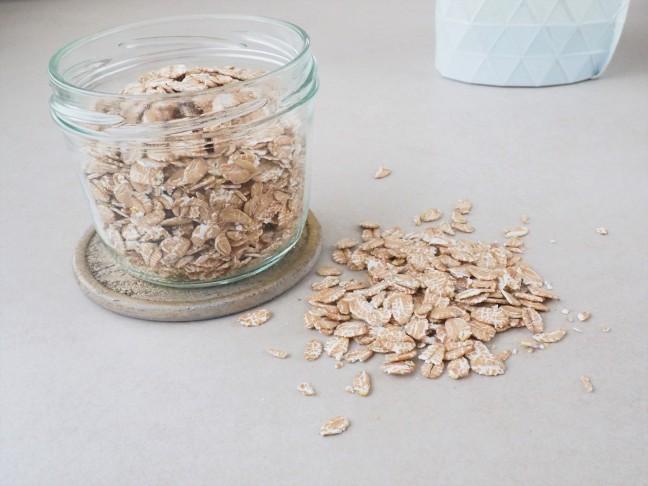 Dinkel: Gesund, lecker und besser als Weizen